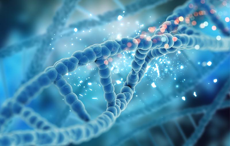 analisi-genetica-forense_