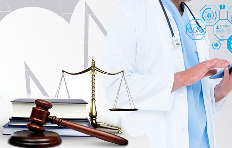 CONSULENZA-SCIENTIFICA-A-STUDI-LEGALI
