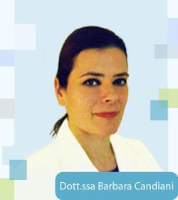 Barbara-Candiani-Parma-Studio-Galileo-SAS-sito