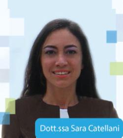 Dott.ssa-Sara-Catellani-Studio-Galileo-SAS-Parma