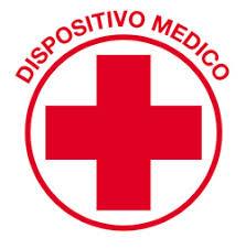 dispositivo medico - Regolamento UE 2017