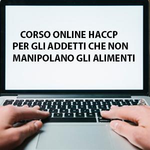 CORSO-HACCP-PER-GLI-ADDETTI-CHE-NON-MANIPOLANO-GLI-ALIMENTI