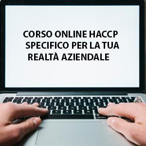 CORSO-HACCP-SPECIFICO-PER-LA-TUA-REALTA--AZIENDALE