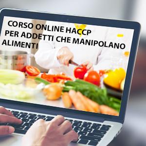 CORSO-ONLINE-HACCP-PER-ADDETTI-CHE-MANIPOLANO-ALIMENTI